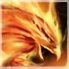 Firephoenix93's avatar