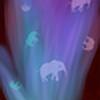 firepianosushi's avatar