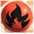 firepokemonclub