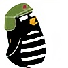 Firepowerbaby's avatar