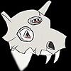 FirePrime6's avatar
