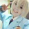 FireProductions's avatar