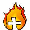 fireproofgfx's avatar