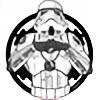 firepunk626's avatar