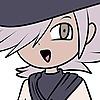 FireQueenMultiverse's avatar