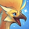 Firequill's avatar