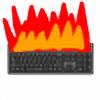 Fireqwerty's avatar