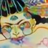 FireRaiserXD's avatar
