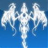 firerappedR's avatar