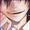 FireReaver's avatar