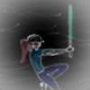 FireRebelHeart's avatar