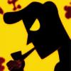 Firered81's avatar