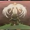 FireRedBurn's avatar