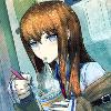 FireRedTails's avatar