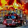 FireRescue12's avatar