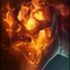firerex12's avatar
