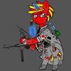 Fireriskysniper's avatar