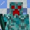 Fireroblox1's avatar