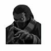 firerockbird's avatar