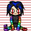 Firerose202's avatar