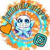 fireroxie's avatar
