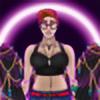 Firerozebud's avatar