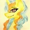 FireRuby09's avatar