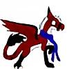 Fireruby9898's avatar