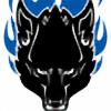 Firerwolf's avatar