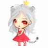 fireryangel115's avatar