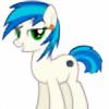 FireryDawn's avatar