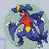 firesandflames's avatar