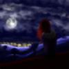 FireSapphire's avatar