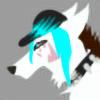 Fireseeker-A47's avatar