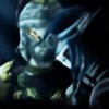 Fireseeker-Arts's avatar