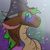 FireseekertheHybrid's avatar