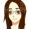 FireShadow14's avatar