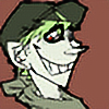 FireShika's avatar