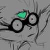 Fireshrike's avatar