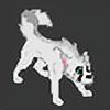 Fireside-Bestiary's avatar