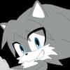 Fireside-Roleplayer's avatar