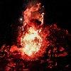 FireSideTales's avatar
