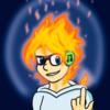 FireSightProductions's avatar