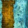firesign24-7's avatar