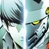fireskull41's avatar