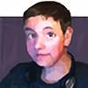 FireSkullUA's avatar