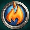 Fireskye-Art's avatar