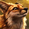 FireSkyFox's avatar