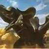 firesnake247's avatar