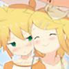 firesnout224's avatar